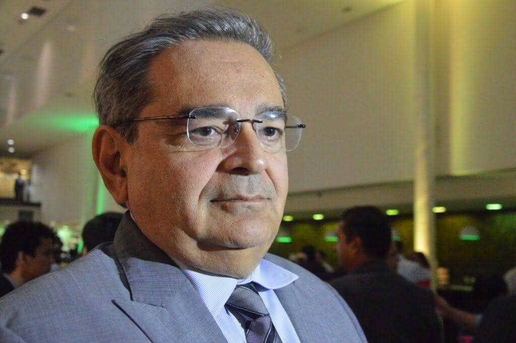 Eleições 2020: Além de Álvaro Dias, conheça outros concorrentes a prefeitura de Natal