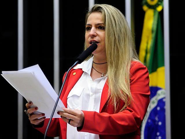 Eleições 2020: Principais pré-candidatos a Prefeitura de Fortaleza