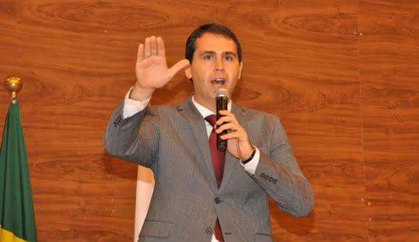 Rio Branco, no Acre possui pelo menos 11 pré-candidatos a prefeitura nas eleições 2020