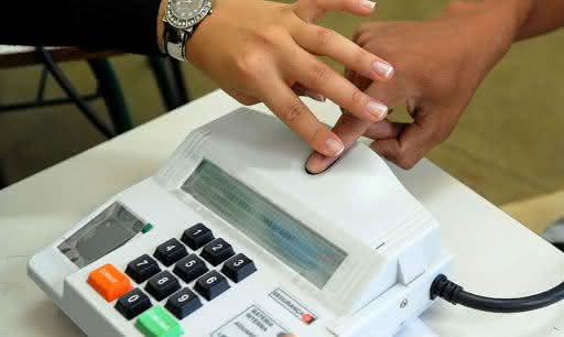 75 mil mesários devem auxiliar nas eleições 2020 no Ceará