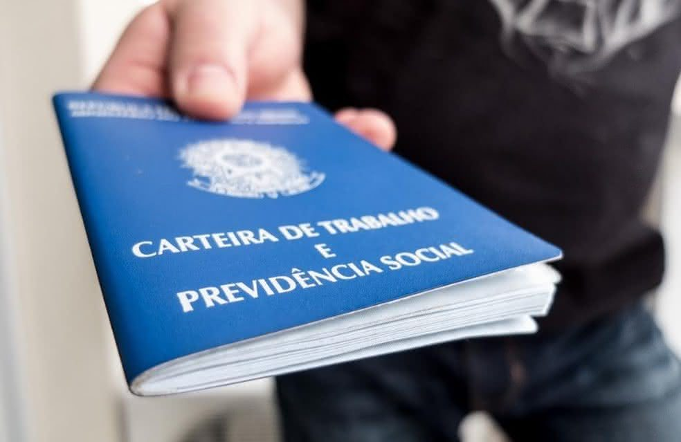 Ceará perde 41,5 mil postos de trabalho, diz pesquisa sobre emprego