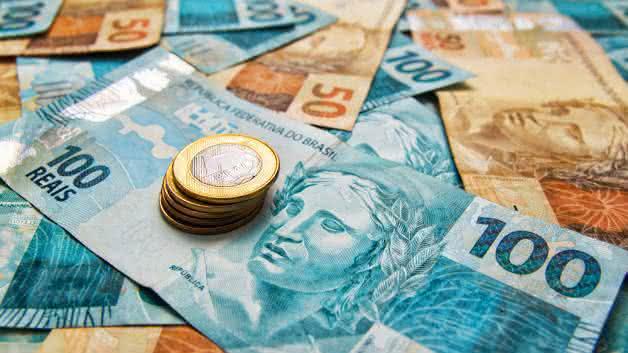 Governo confirma valor do NOVO salário mínimo para 2021; confira!