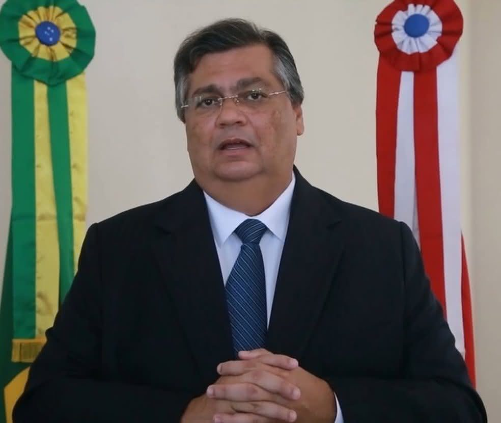 Governador do Maranhão diz que não há previsão para retorno das aulas