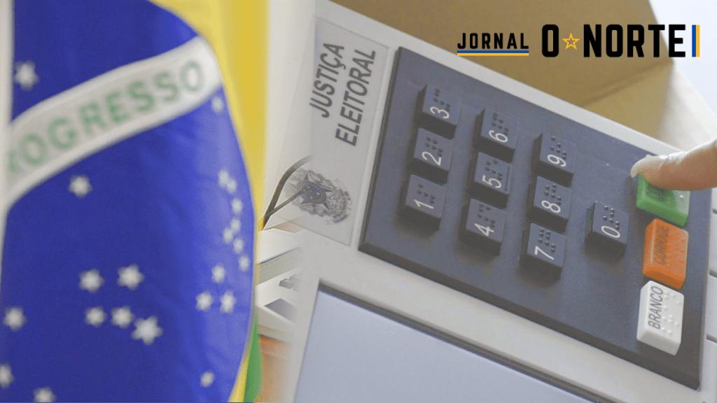 Em Alagoas, 2,2 milhões de eleitores estão aptos a votar nas Eleições 2020