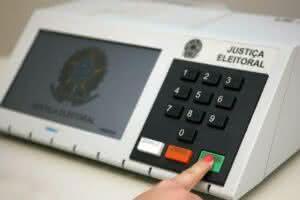 Eleições 2020: candidatos tem até 26 de setembro para registro de candidaturaEleições 2020: candidatos tem até 26 de setembro para registro de candidatura