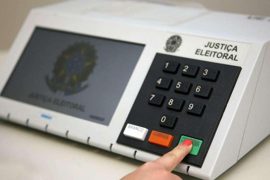 Saiba o que está permitido ou NÃO nos dias de votação das eleições 2020