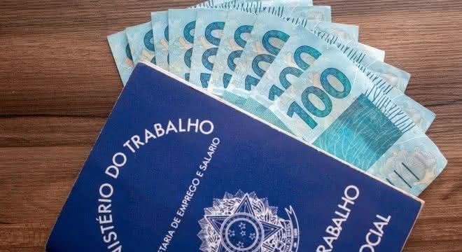 Emprego e Renda: 397 mil cearenses ficam sem remuneração, diz pesquisa