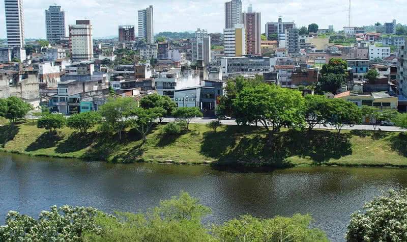 Itabuna, na Bahia, volta a ter fechamento de comércio não essencial; veja o motivo!