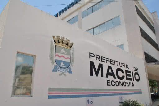 Eleições 2020: Quem será o próximo prefeito de Maceió? Confira pré-candidatos