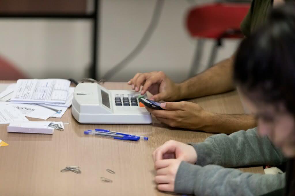 Eleições 2020: Começam inscrições para mesários em Rondônia