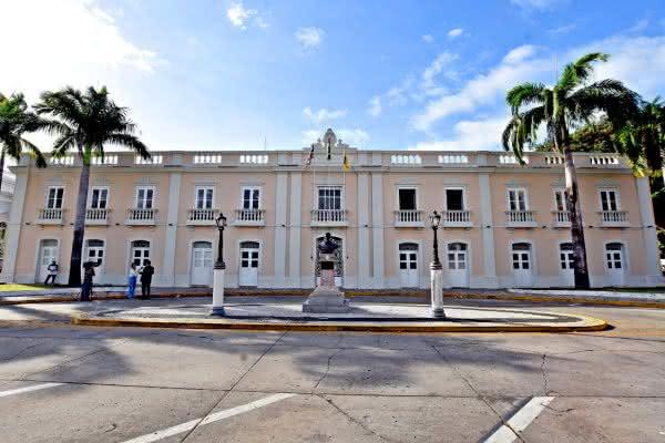 Eleições 2020: ESTES são os principais pré-candidatos à prefeitura de São Luís
