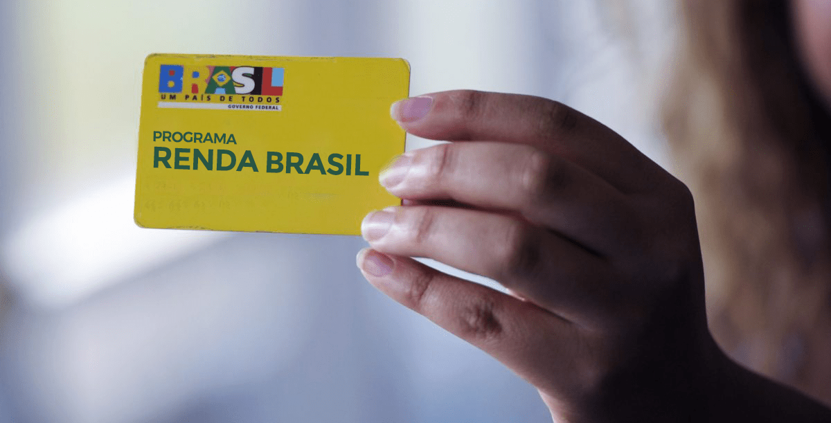 Conheça o Renda Brasil, o novo projeto do Governo que vai substituir o Bolsa Família