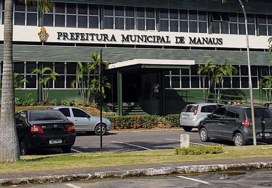Manaus apresenta 19 pré-candidatos à prefeitura nas eleições 2020