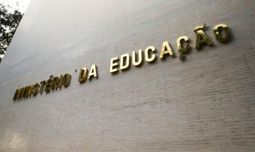MEC anuncia corte de 4,2 bi em educação e reitores temem por 2021