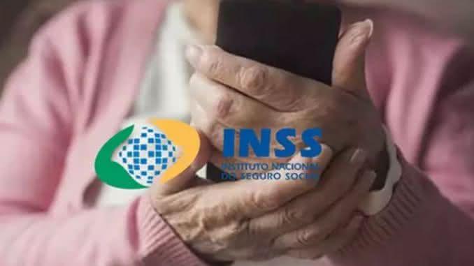 INSS implanta prova de vida por biometria facial; projeto começa ainda este ano