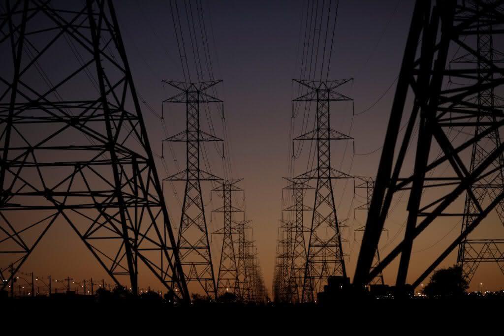Energia mais cara no Amazonas; tarifa vai sofrer aumento de quase 9%