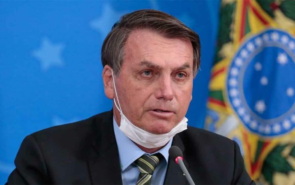 Após receber convites de partidos, Bolsonaro pensa em voltar ao PSL