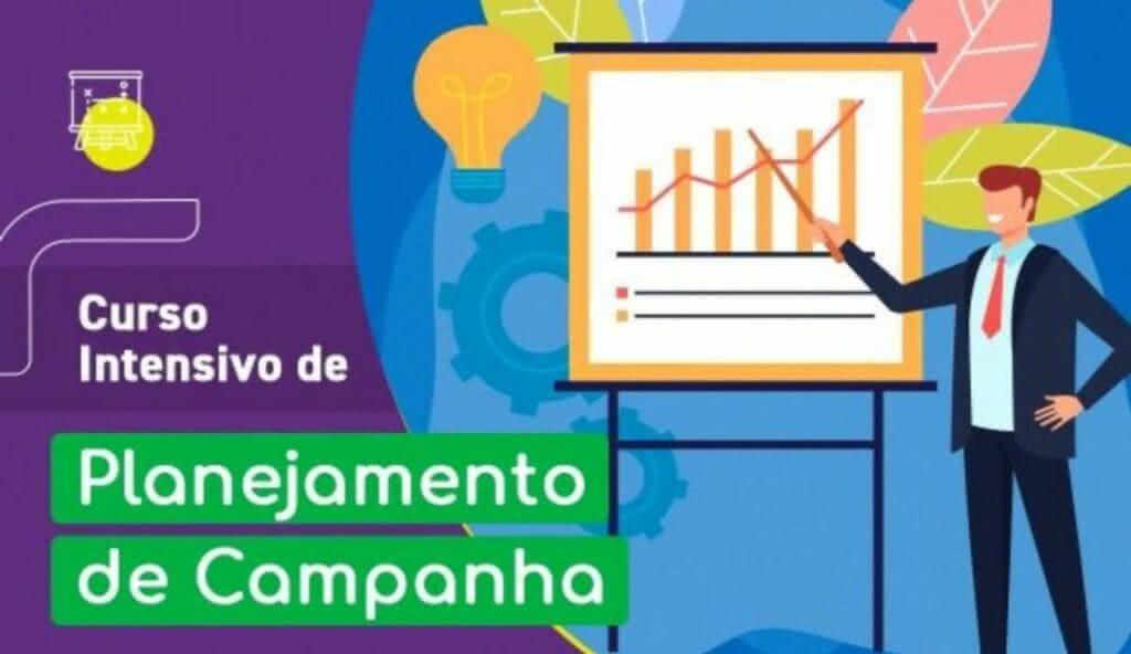 Partido Podemos-TO realiza encontro com 200 pré-candidatos neste sábado (08)