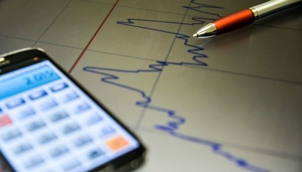 Alta nos preços em São Luis, IBGE registra aumento de 0,57%
