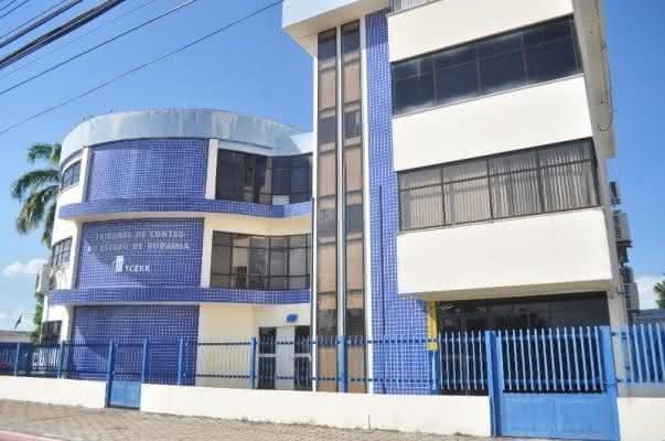 Eleições 2020: Gestores ficha-suja tem contas bloqueadas pelo TCE de Roraima