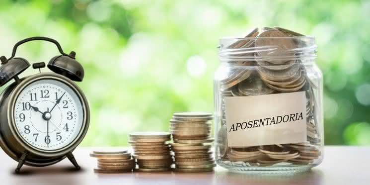 Confirmado aumento de mais de 20% na aposentadoria; confira qual grupo tem direito