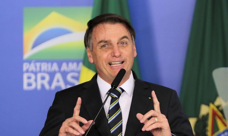 Bolsonaro rejeita proposta atual do Renda Brasil e gera impasse com a equipe econômica