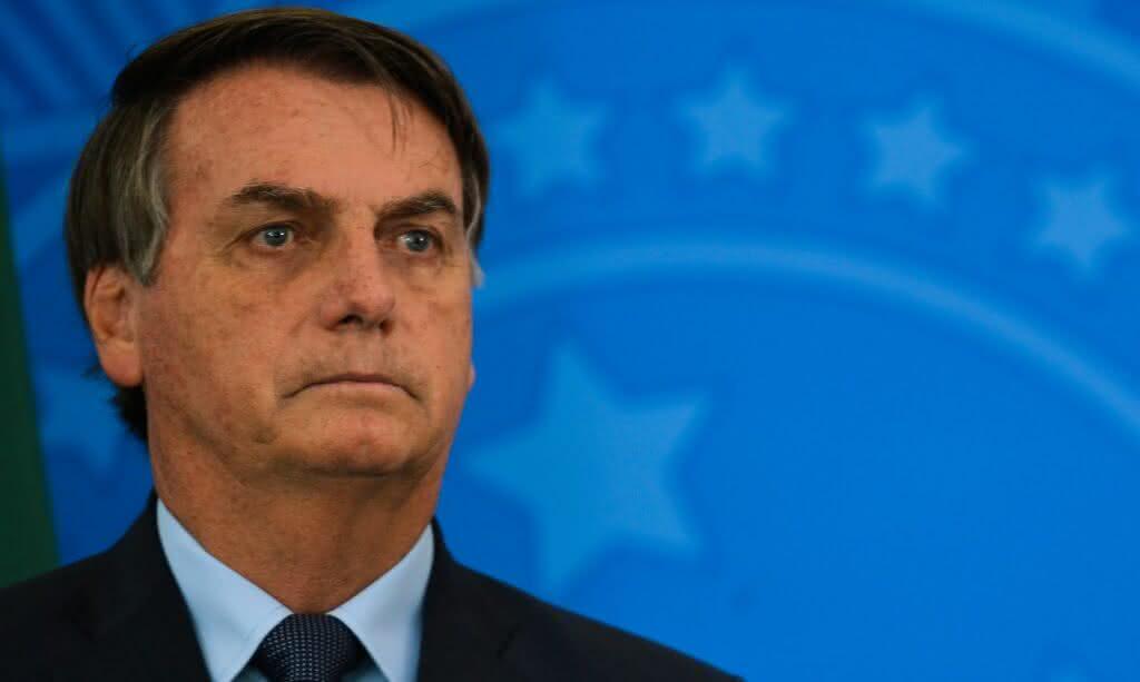 Bolsonaro mexe nos Ministérios e extingue mais um cargo do Governo; veja qual