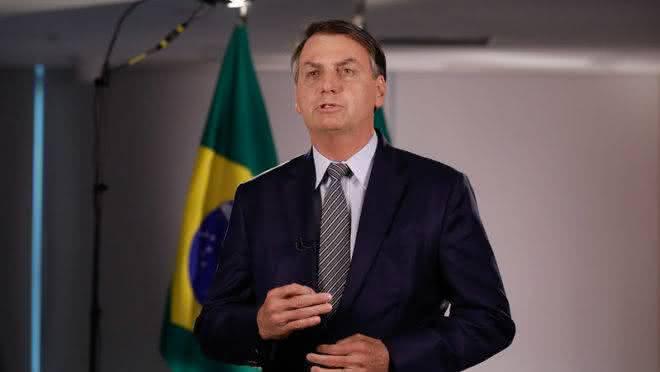Presidente quer prorrogar auxílio e fala em valor entre R$200 e R$ 600; confira