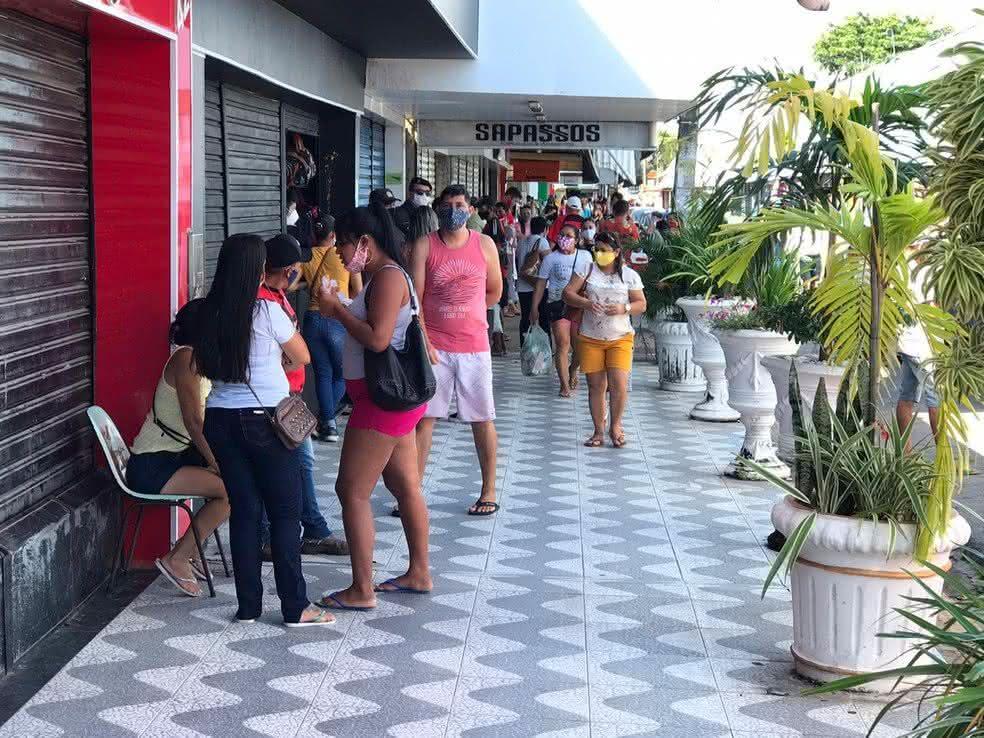 Rio Grande no Norte tem acréscimo de 8,1% nos impostos