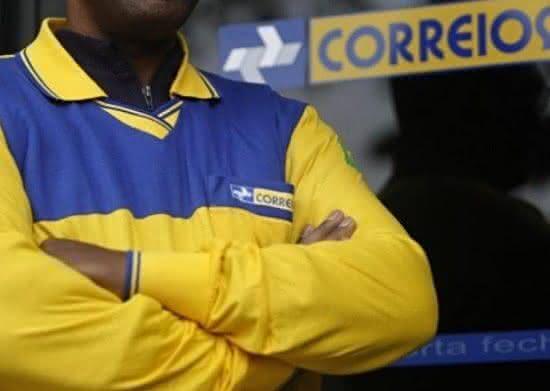 Fentec anuncia greve dos correios em todo o Brasil por tempo indeterminado
