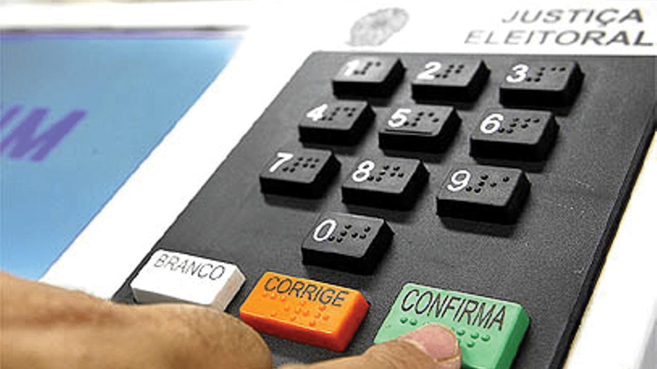 Eleições 2020: Após reunião, TSE informa que vai decidir em agosto horário do eleitor ir às urnas
