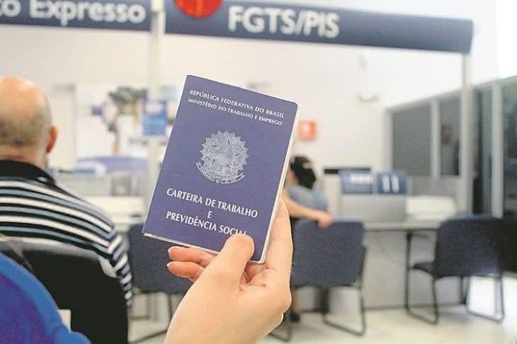 FGTS Emergencial: Conheça o calendário de saque e veja se você tem direito ao benefício
