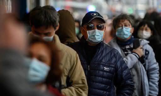 Multa para quem não usar máscara pode chegar a R$ 1.001 no Ceará