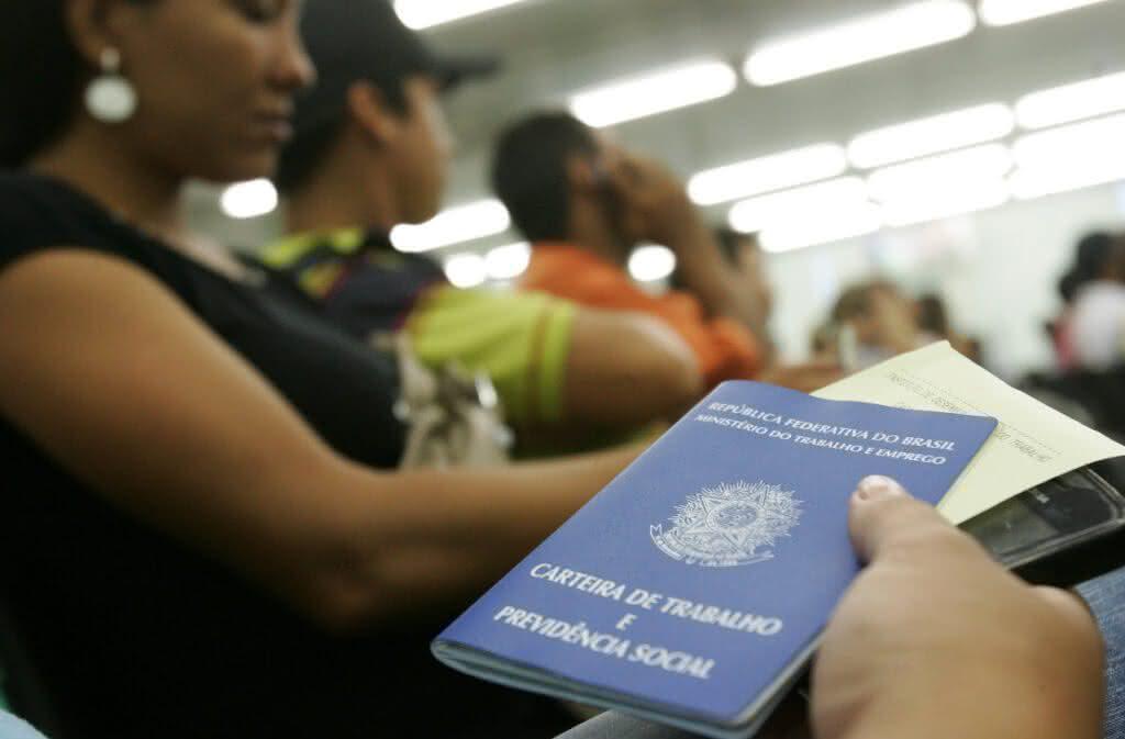 Mais de 90 mil trabalhadores são demitidos dos postos de trabalho em Alagoas