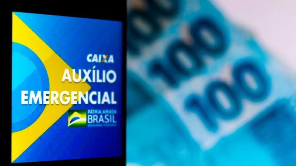 Novo calendário do auxílio contempla quase 2 milhões de brasileiros; veja o que muda