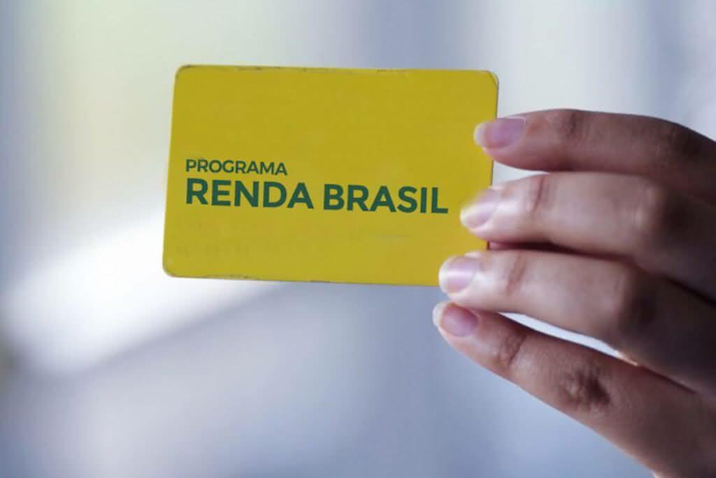 Renda Brasil: Novo projeto pode trazer economia de mais de 6 bi
