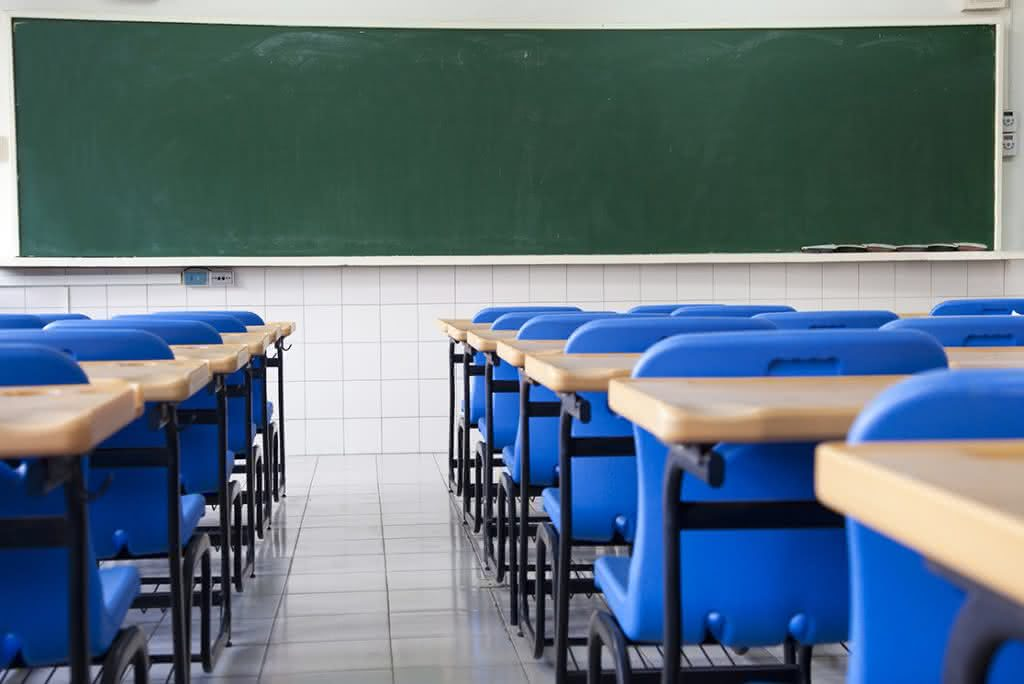 Saúde mental abalada faz mais de 800 educadores buscarem atendimento no Ceará