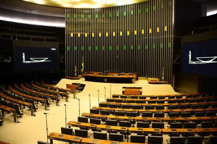 Reforma Tributária prevê corte de 28,2 bi em benefícios fiscais; proposta está no Congresso