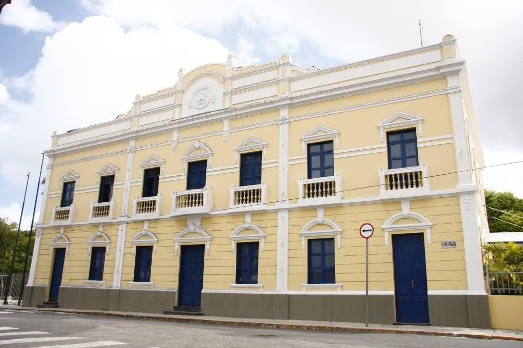 Eleições 2020: Conheça os nomes dos pré-candidatos a vereador de Fortaleza