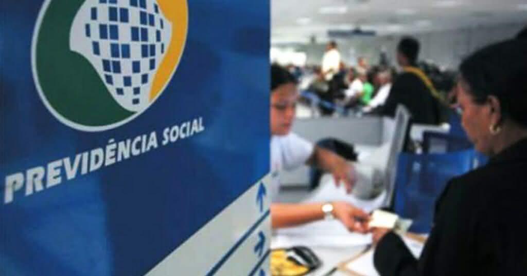 Covid: IBGE registra queda no número de contribuintes da previdência social