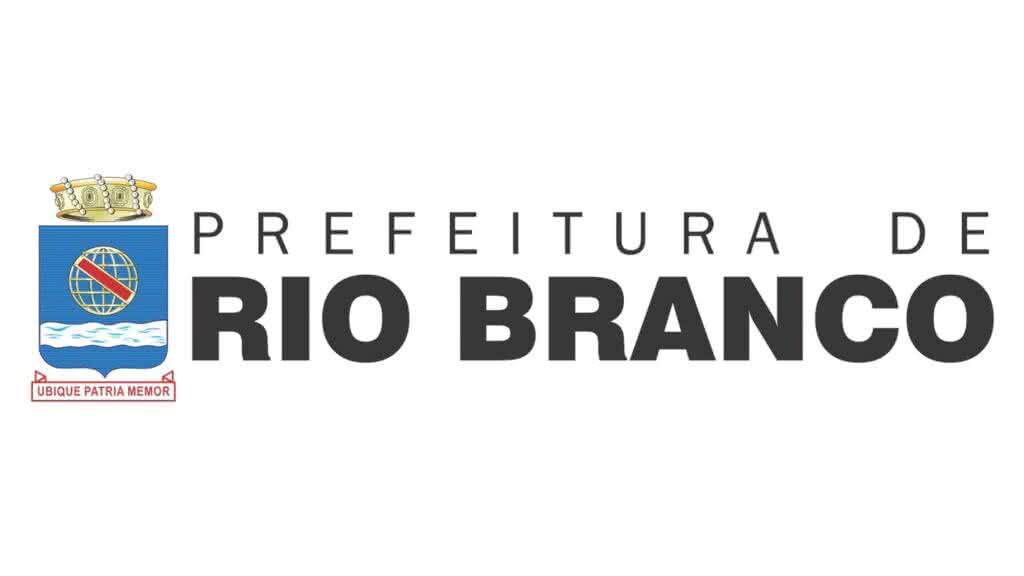 Terminam hoje (07) as inscrições do concurso da prefeitura de Rio Branco