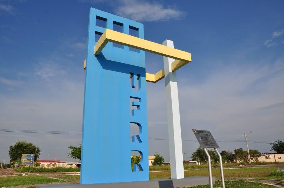 Universidade se prepara para retorno e divulga calendário de aulas em Roraima