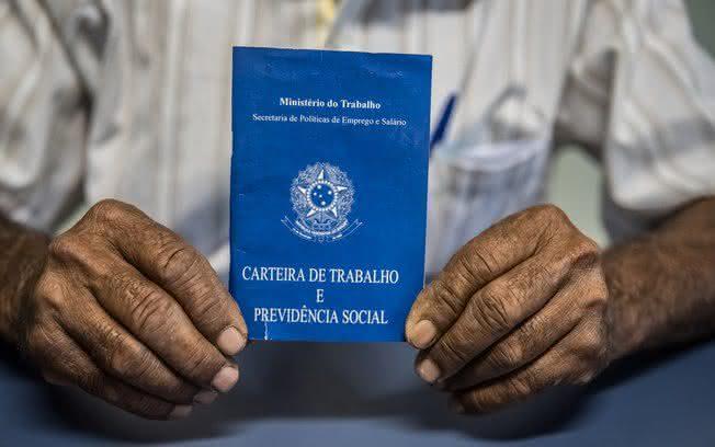 500 vagas de emprego abertas em Maceió; confira!