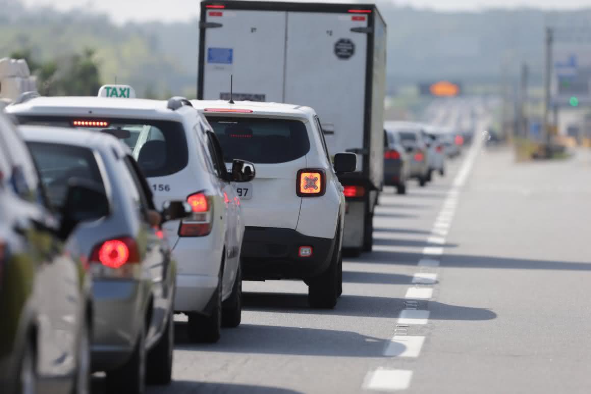 IPVA AL 2020: Mais de 20% dos motoristas estão inadimplentes; veja consequências(Foto: Nilton Fukuda/Estadão)