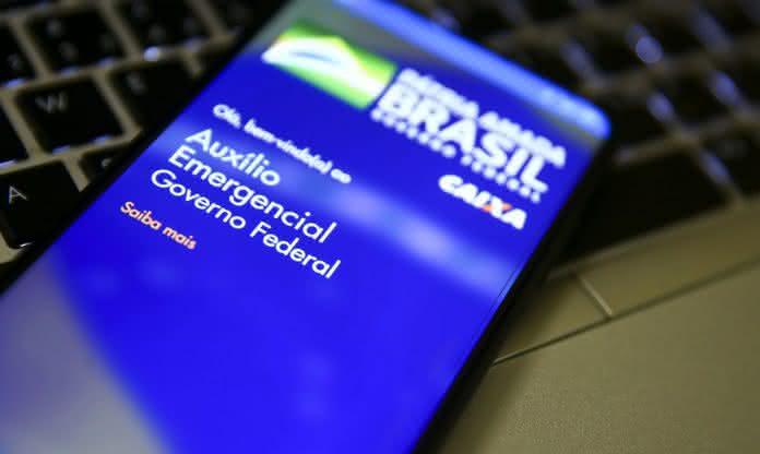 Auxílio emergencial EXTRA começa ser pago neste mês (17); confira calendário (Foto: Reprodução/Google)
