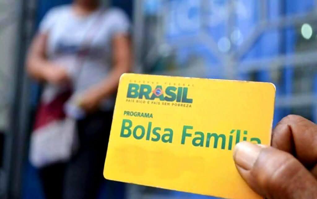 Bolsa Família: Veja mudanças e confira calendário para o mês de setembro