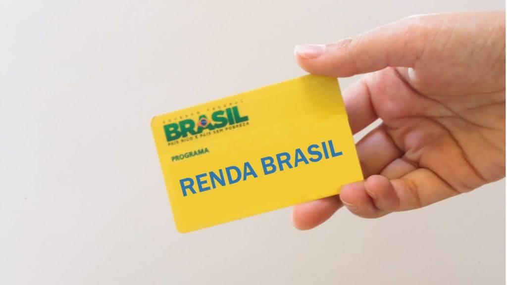 Bolsonaro volta atrás e joga o RENDA BRASIL para 2022; entenda proposta