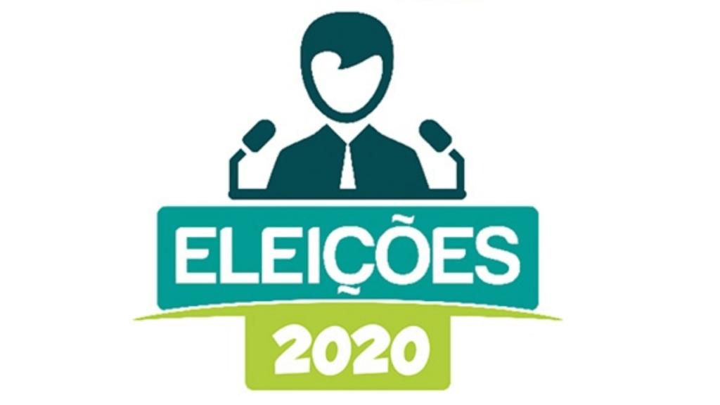 Eleições 2020: O que está ou NÃO permitido sobre propaganda eleitoral na internet