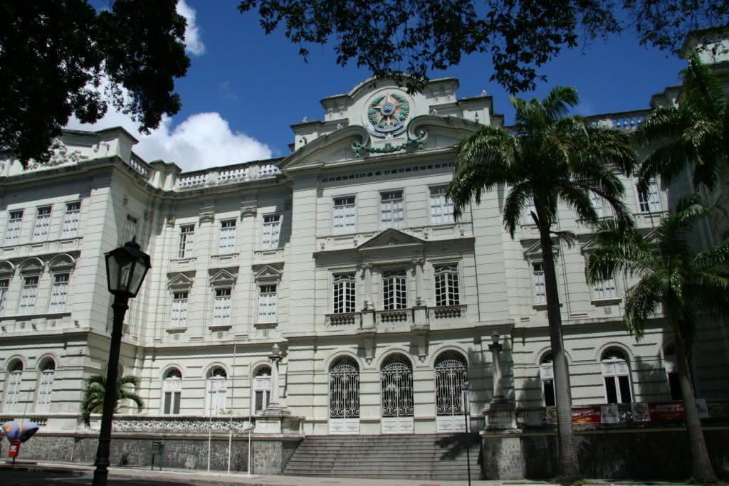 Eleições 2020: TSE divulga limite de gastos para candidatos a prefeito de João Pessoa-PB