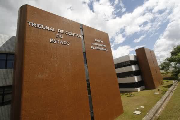 TCE- SE anuncia retorno do funcionamento a partir de setembro; medidas de proteção estão sendo tomadas